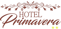Hotel Primavera Logo